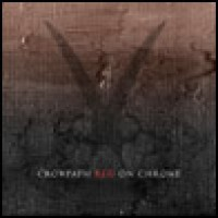 Purchase Crowpath - Red On Chrome