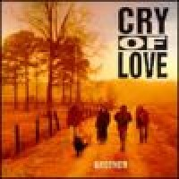 Purchase Cry Of Love - Brother