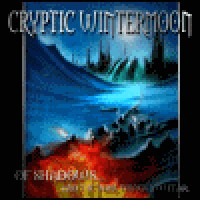 Purchase Cryptic Wintermoon - Of Shadows... And The Dark Things You Fear