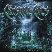Purchase Crystal Eyes - Dead City Dreaming