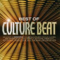 Purchase Culture Beat - Best of