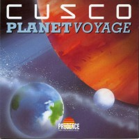 Purchase Cusco - Planet Voyage