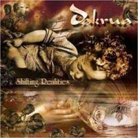 Purchase Dakrua - Shifting Realities