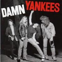 Purchase Damn Yankees - Damn Yankees