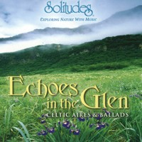 Purchase Dan Gibson - Echoes In The Glen