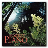 Purchase Dan Gibson - Forest Piano