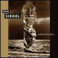 Purchase Dan Siegel - Hemispheres
