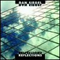 Purchase Dan Siegel - Reflections