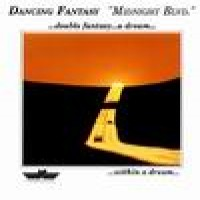 Purchase Dancing Fantasy - Midnight Blvd