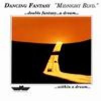 Purchase Dancing Fantasy - Midnight Blvd