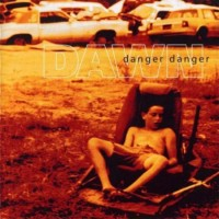 Purchase Danger Danger - Dawn