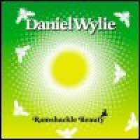Purchase Daniel Wylie - Ramshackle Beauty