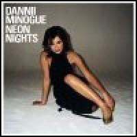 Purchase Danni Minogue - Neon Nights