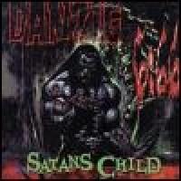 Purchase Danzig - 6:66 Satans Child
