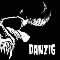 Purchase Danzig - Danzig