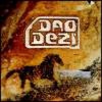 Purchase Dao Dezi - World Mix