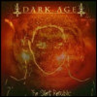 Purchase Dark Age - The Silent Republic