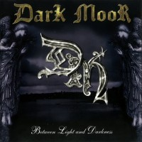 Purchase Dark Moor - Between Light And Darkness