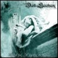 Purchase Dark Sanctuary - L'Etre Las - L'Envers du Miroir