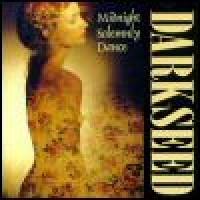 Purchase Darkseed - Midnight Solemnly Dance