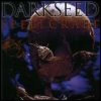 Purchase Darkseed - Spellcraft
