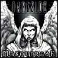 Purchase Darkside - Masquerade