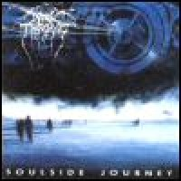 Purchase Darkthrone - Soulside Journey