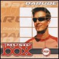 Purchase Darude - Music Box - Super Best