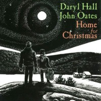 Purchase Hall & Oates - Home For Christmas