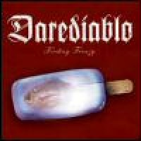Purchase Darediablo - Feeding Frenzy