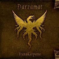 Purchase Darzamat - Transkarpatia