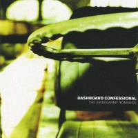 Purchase Dashboard Confessional - Swiss Army Romance