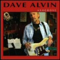 Purchase Dave Alvin - Ashgrove