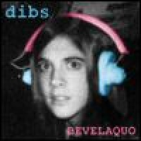 Purchase Dibs - Bevelaquo