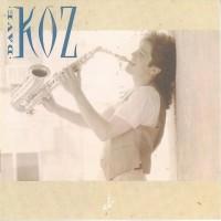 Purchase Dave Koz - Dave Koz