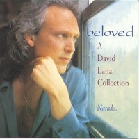 Purchase David Lanz - Beloved