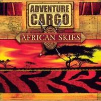 Purchase David & Diane Arkenstone - African Skies