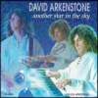 Purchase David Arkenstone - Another Star In The Sk y
