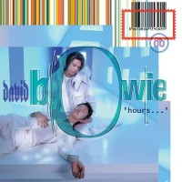 Purchase David Bowie - Hours (Reissue 2004)