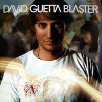Purchase David Guetta - Guetta Blaster