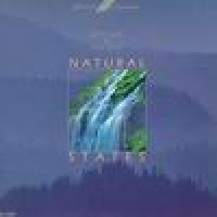 Purchase David Lanz & Paul Speer - Natural State