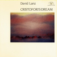 Purchase David Lanz - Christophoris's Dream
