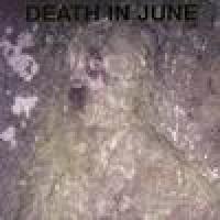 Purchase Dead Jesus - Let Them Suffer