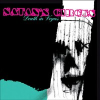 Purchase Death in Vegas - Satan's Circus CD1