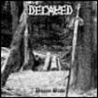 Purchase Decayed - Demon Blade