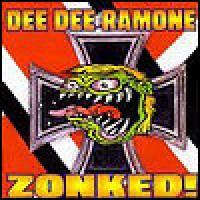 Purchase Dee Dee Ramone - Zonked!