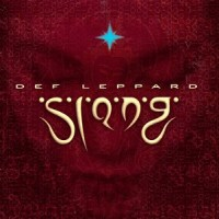 Purchase Def Leppard - Slang