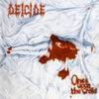 Purchase Deicide - Once Upon The Cross