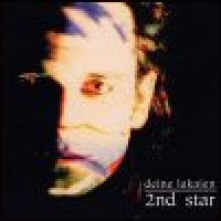 Purchase Deine Lakaien - 2nd Star