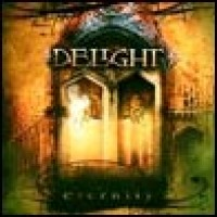 Purchase Delight - Eternity